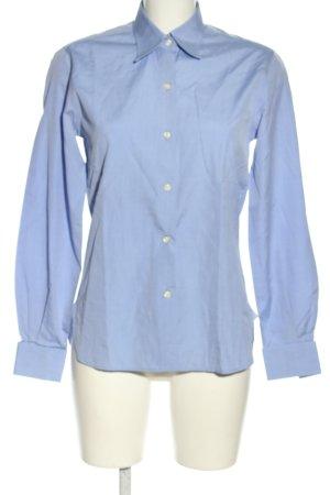 Crocket Langarmhemd