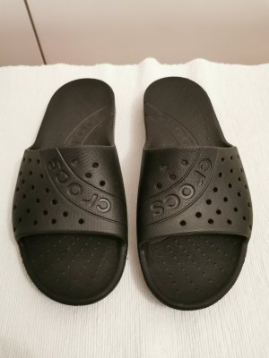 Crocs Chawaii Slide Pantoletten