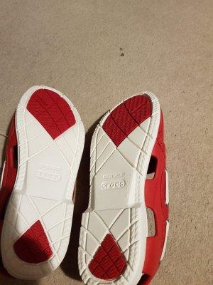 Crocs Damen Schuhe
