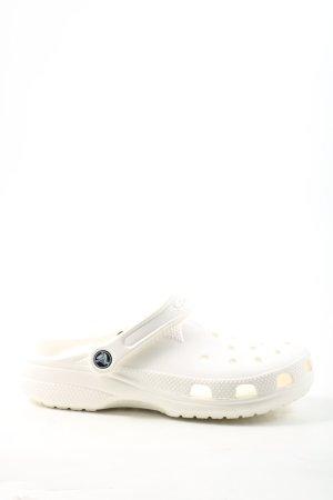 Crocs Komfort-Sandalen