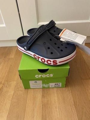 Crocs neu