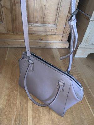 Cromia Handtasche