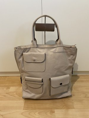 Cromia Shopper multicolore
