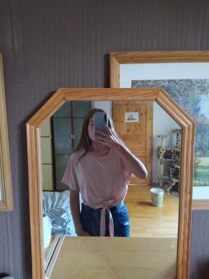 Crop Shirt M
