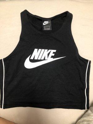 Crop Top Nike