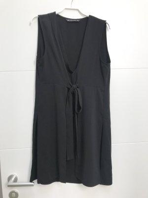Crop-Top-Weste von Zara, Größe: S