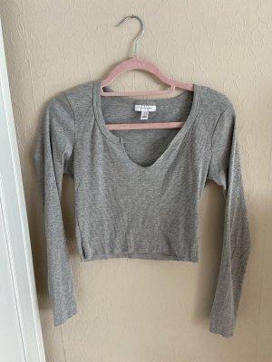 Cropp Shirt