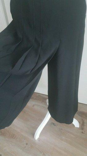 Cropped Hose von Zara Gr.XS