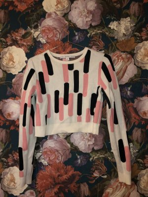 & other stories Sweater multicolored