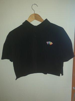 OVS Polo shirt veelkleurig