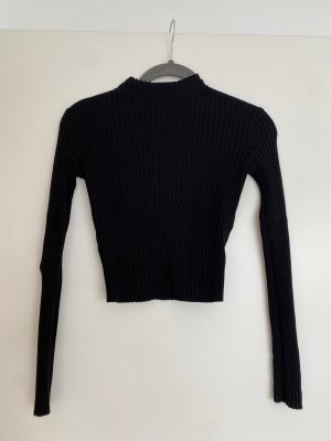 Cropped Pullover H&M gr. XS