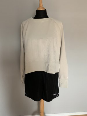 Cropped Pullover Nike