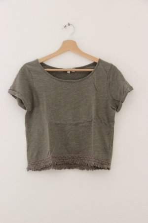 C&A Clockhouse T-Shirt khaki