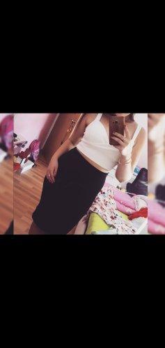 CropTop /Bluse