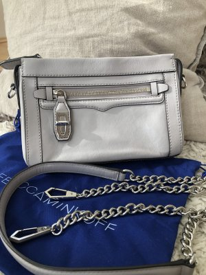 "Cross Body Bag ""Crosby"" von Rebecca Minkoff"