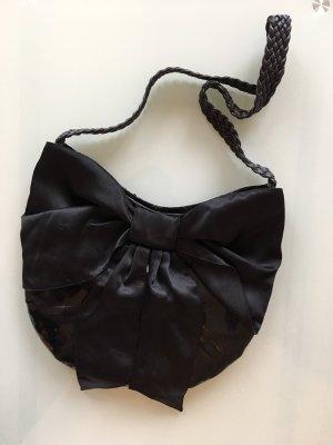 Cross Body Designer Tasche