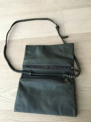Cross Body Tasche