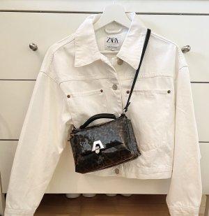 Cross-Body Tasche von ZARA
