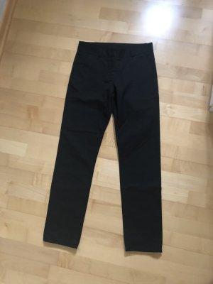 Cross Pantalon de sport noir