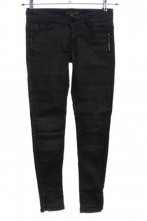 CROSS JEANS Five-Pocket-Hose