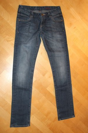 Cross Jeans Flora Slim Fit  Gr. 27/32
