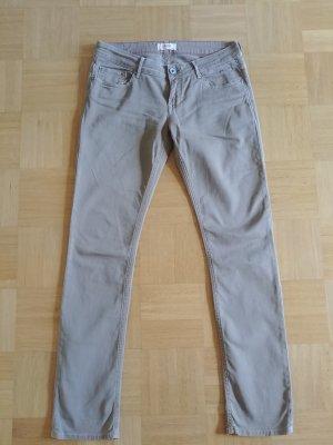 CROSS Jeans hellbraun-kamel W29 L32