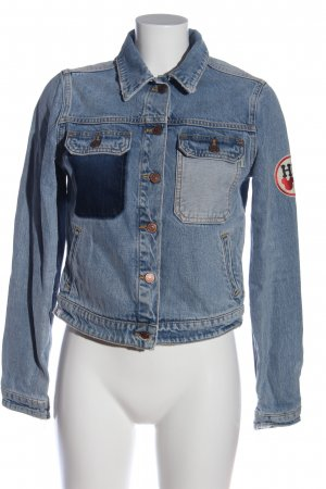 CROSS JEANS Jeansjacke