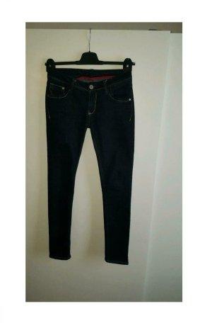Cross Jeans Melissa Slim W29 L32