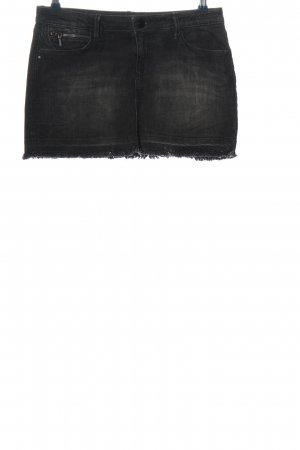 CROSS JEANS Minirock
