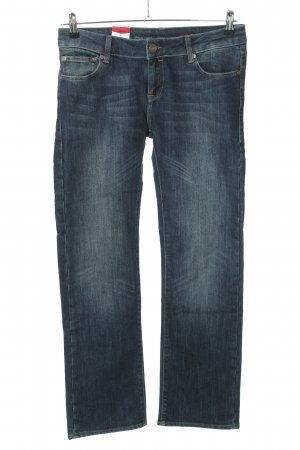 CROSS JEANS Straight-Leg Jeans