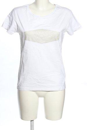 CROSS JEANS T-Shirt