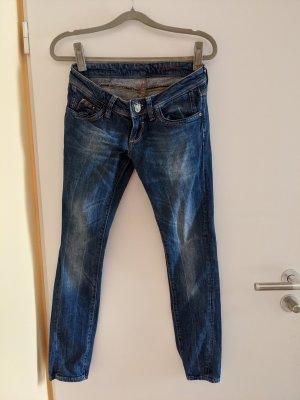 Cross Jeans w25 l30