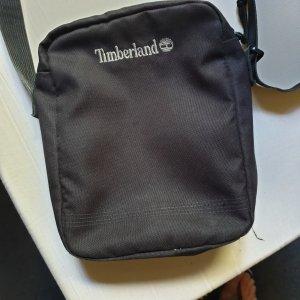 Cross- over- Bag