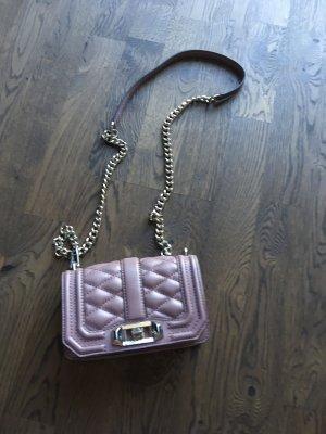 Crossbody - Bag