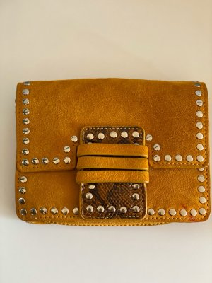Crossbody bag / Clutch von Great by Sandie