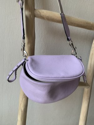 Crossbody Bag flieder Neu ungetragen