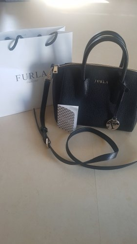 Crossbody Bag Furla