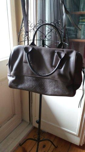 Crossbody Bag, Handtasche Umhängetasche von Calvin Klein