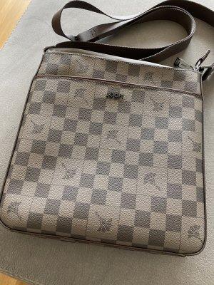 Crossbody Bag Joop