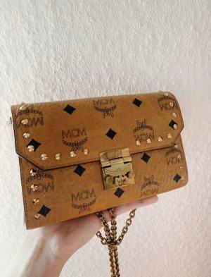 Crossbody bag MCM