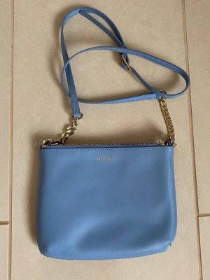 Crossbody Bag Modalu