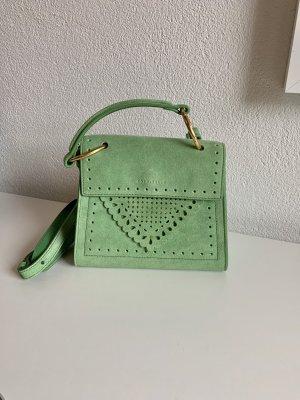 Crossbody Bag von Coccinelle