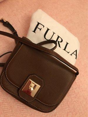 Crossbody -Bag von Furla