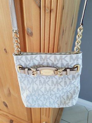 Crossbody Bag von MK