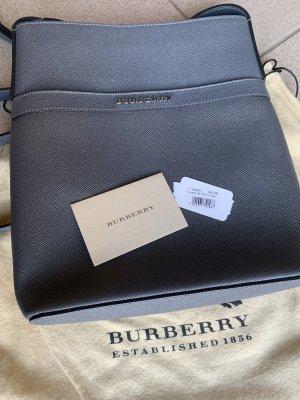 Crossbody Burberry