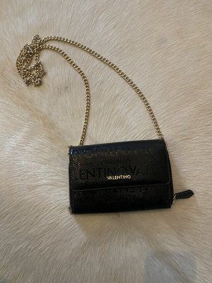 Crossbody Clutch-Bag