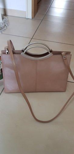 Crossbody/Handtasche