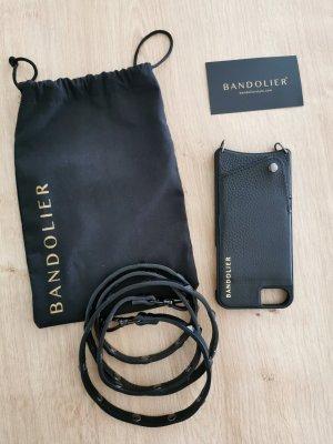 Crossbody iPhone Case - Bandolier