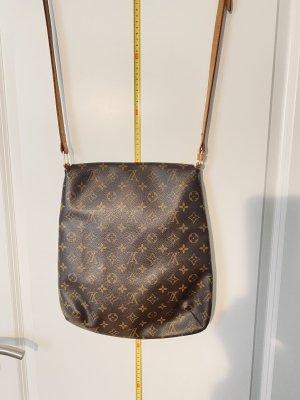 Crossbody Louis Vuitton XL Version-Festpreise