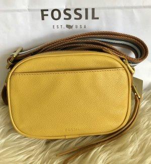 Crossbody Maisie Fossil
